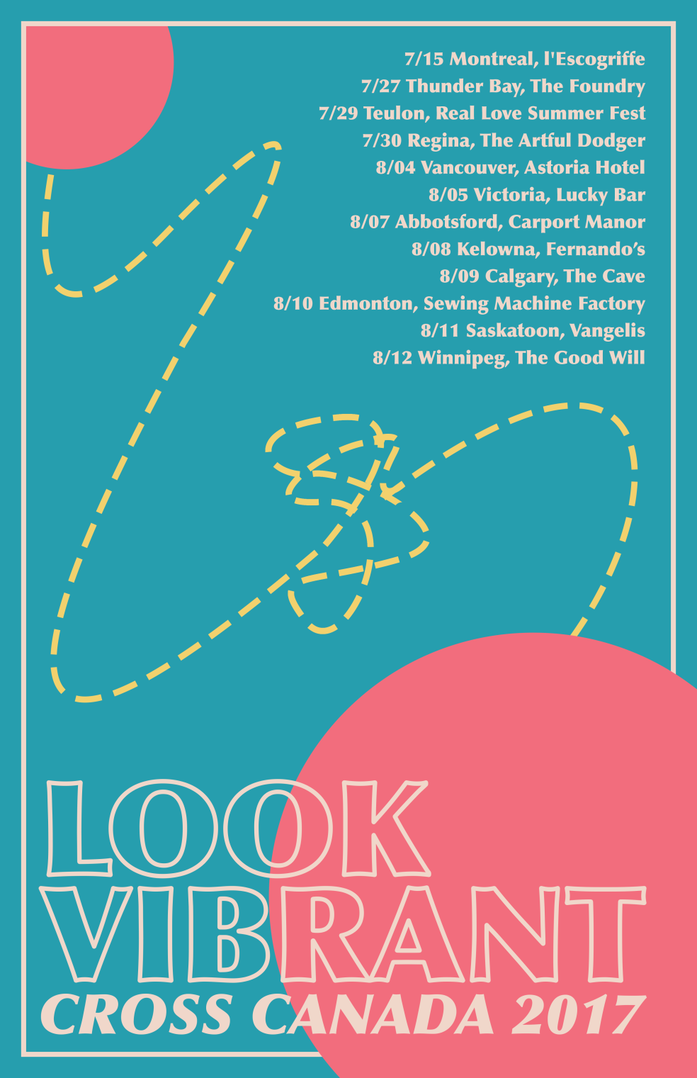 Look-Vibrant-Summer-Tour-2017-FINAL